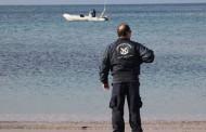 Κέρκυρα: Βρέθηκε πτώμα σε προχωρημένη αποσύνθεση σε παραλία