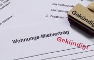 Μισθωτήριο συμβόλαιο στη Γερμανία - Όλες οι λεπτομέρειες για να μην πέσετε στην παγίδα!