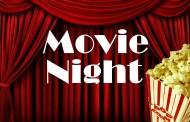 Ποια Ταινία να δω; Οι καλύτερες της εβδομάδας