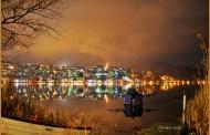 Αυτές είναι οι 10 Ομορφότερες Ελληνικές Πόλεις