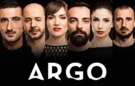 Ελλάδα στη Eurovision: Οι στίχοι του ελληνικού τραγουδιού