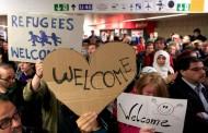 5 τρόποι με τους οποίους η Συριακή Σύγκρουση έχει επηρεάσει τη Γερμανία