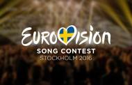 Eurovision: Τί δείχνουν τα προγνωστικά;