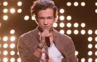 Eurovision: Δείτε τη φετινή συμμετοχή της Σουηδίας