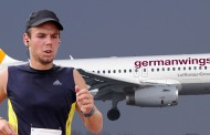 Χάλτερν: Ένας χρόνος από τη συντριβή του αεροσκάφους της Germanwings