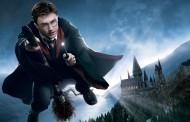 Είστε fan του Harry Potter; Αν ναι, μπορείτε να χαρείτε-Ξανάρχεται!
