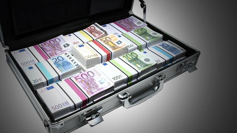 Ο καλύτερος τρόπος για να στείλετε χρήματα στο εξωτερικό