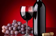 Γερμανία: Αυξάνεται όλο και περισσότερο Κατανάλωση Κρασιού