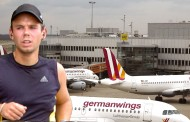 Νέες αποκαλύψεις για την Αεροπορική Τραγωδία με τη Germanwings