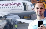 Τραγωδία της Germanwing: Το τελευταίο e-mail του Συγκυβερνήτη