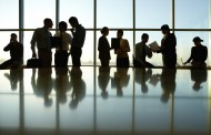 150 θέσεις εργασίας για 8 μήνες σε Πρεσβείες και Προξενεία