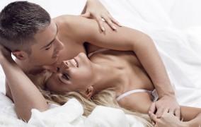 Ποιο είναι το δημοφιλέστερο μέρος για Σεξ στο σπίτι;