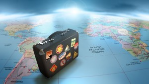 10 Συμβουλές για Ασφαλές Ταξίδι
