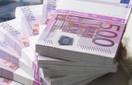 Κρατήσεις αν χαλάσετε 500€ στην τράπεζα!