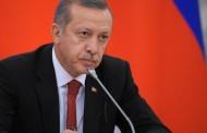 Γερμανία - Τουρκία: Διπλωματικό επεισόδιο μετά από σατιρικό βίντεο κατά του Ερντογάν