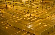 Η Γερμανία και το τεράστιο απόθεμα χρυσού της!
