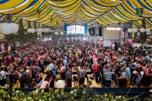 Στουτγκάρδη: 78… ετών γίνεται φέτος το Φεστιβάλ