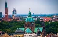 Μόναχο: Ταξίδι στην απόλυτη πολυπολιτισμική πόλη της Γερμανίας