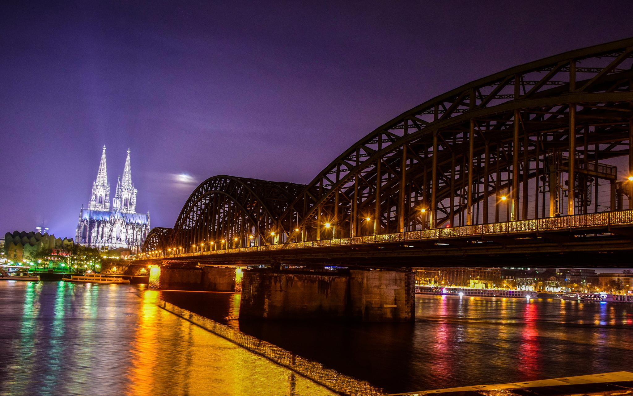Αυτές είναι οι 8 ΤΟΠ πόλεις της Γερμανίας