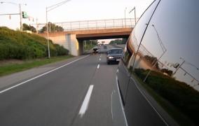 Οι Ασφαλέστερες και οι πιο Επικίνδυνες Χώρες για οδήγηση