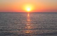 Το άγνωστο Νησί της Ελλάδας με τις καλύτερες Παραλίες!
