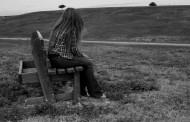 Πως ν' αντιμετωπίσετε τη Μοναξιά που νιώθετε στο Εξωτερικό