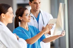 Για 2 Νοσοκομεία στην περιοχή της Βόννης ζητάμε Έλληνες/-ίδες Νοσηλευτές/-τριες