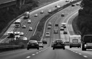 Γερμανία: 8 πράγματα που δε ξέρετε για τους Αυτοκινητόδρομους