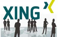 Γερμανία: Τι είναι το XING και πώς μπορεί να σας βοηθήσει να κάνετε καριέρα