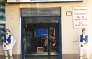 Ελληνικά Αρνιά και Κατσίκια στο Βερολίνο μόνο από 7,99€ - Προλάβετε