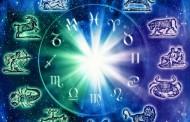 Αστρολογικές προβλέψεις για τις 21 Απριλίου