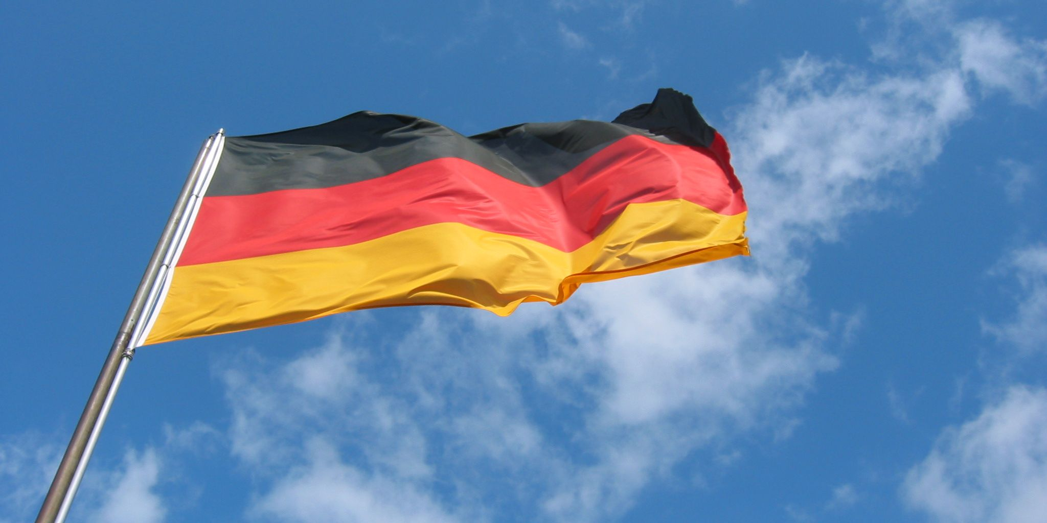 Γερμανία: Απότομη πτώση στις τιμές παραγωγού τον Μάρτιο