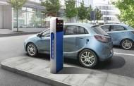 Βερολίνο: Απόφαση επιδότησης αγοραστών ηλεκτρικών αυτοκινήτων