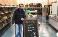 Στουτγκάρδη: Εδώ θα βρείτε ελληνικά κρέατα για το Πάσχα- Ηπειρώτικο Αρνάκι και Κατσικάκι