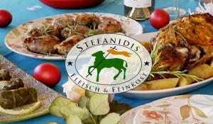 Bielefeld: ΕΛΛΗΝΙΚΑ Αρνιά και Κατσίκια για το Πάσχα - Αγοράστε εδώ
