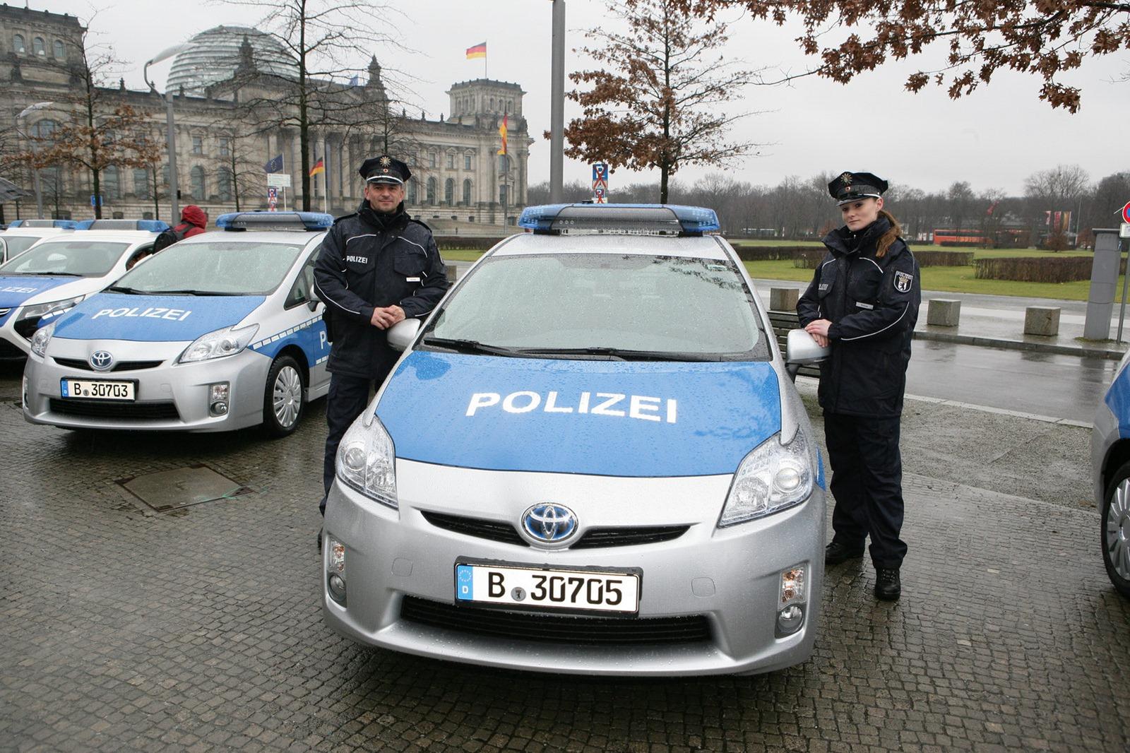 Γερμανία: Αφαίρεση υπηκοότητας από μαχητές του Ισλαμικού Κράτους