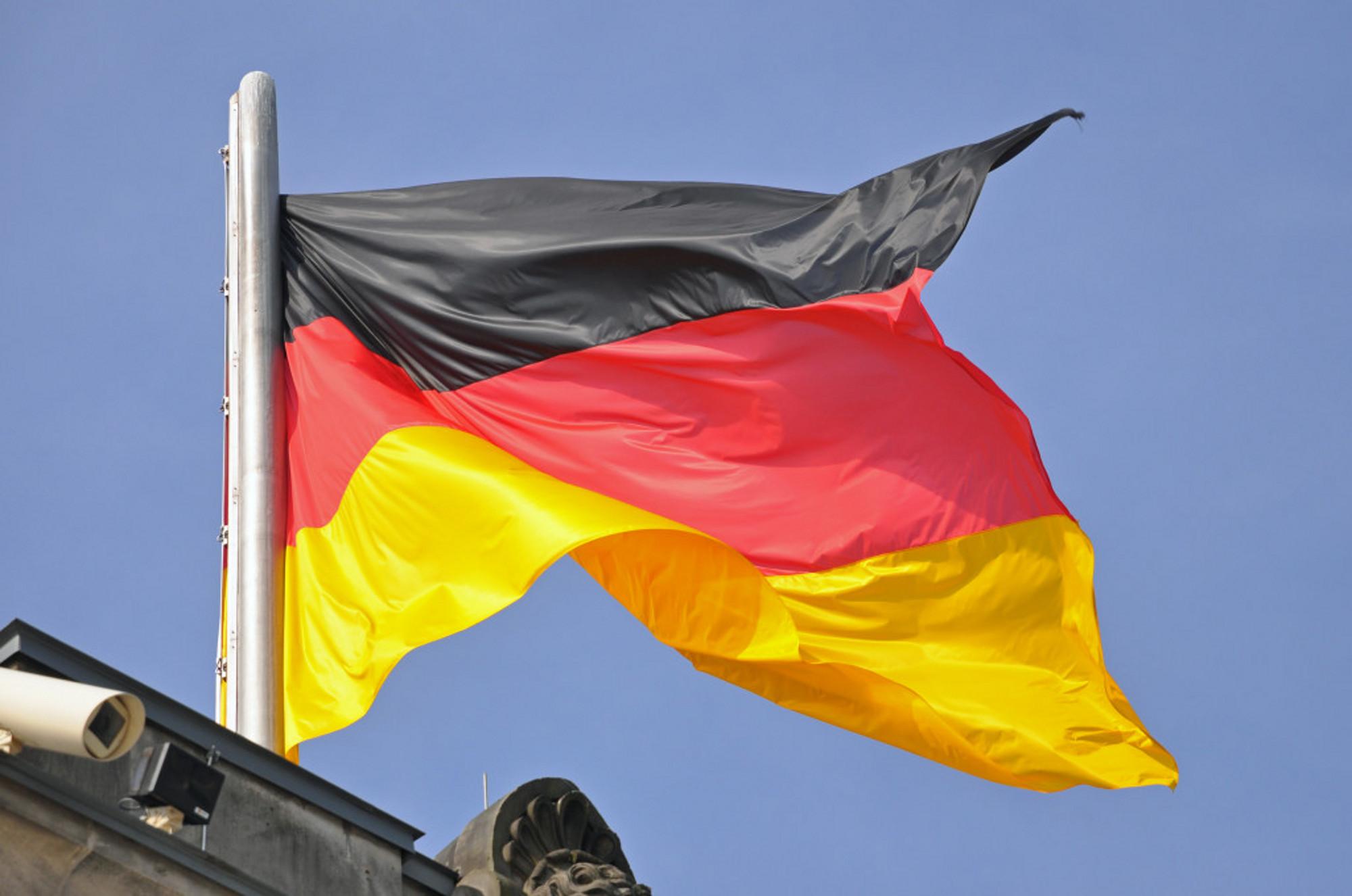 Αλλάζει το Πολιτικό Σκηνικό της Γερμανίας;