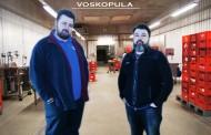Ελληνικά Αρνιά και Κατσίκια στο Ντίσελντορφ - Από εδώ θα αγοράσετε