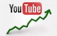 Ποιο Ελληνικό τραγούδι έχει πάνω από 17 εκατομμύρια views στο Youtube;