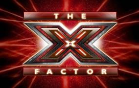 Ό,τι χειρότερο έχει περάσει από το X-Factor (Video)