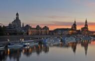 Γερμανία: Oι λόγοι για τους οποίους είναι ένας από τους δημοφιλέστερους τουριστικούς προορισμούς