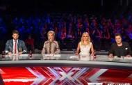 Δύσκολες ώρες για παίκτη του «X- Factor»: Στο χειρουργείο για επέμβαση καρδιάς