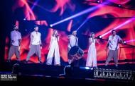 Eurovision: Οι πρώτες δηλώσεις της τραγουδίστριας των Argo για τον αποκλεισμό