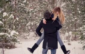 Τι θέλουν οι άνδρες από μια γυναίκα αλλά ποτέ δεν το εκφράζουν