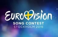 Σκάνδαλο με την κριτική επιτροπή της Ρωσίας λίγες ώρες πριν τον Α' Ημιτελικό της Eurovision
