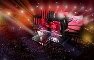 Eurovision: Δείτε τη σκηνή- είναι η μεγαλύτερη που έχει φτιαχτεί