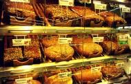 Γερμανικό ψωμί: 300 διαφορετικά είδη σε όλη τη χώρα