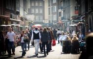 Γερμανία: Οι 6 πιο Aγαπημένες περιοχές για Ψώνια