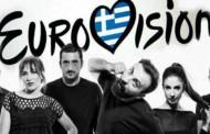Eurovision: Η ποντιακή λύρα των Argo έκλεψε τις εντυπώσεις