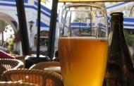 Έρευνα: η μπύρα «αγαπά» την καρδιά μας!